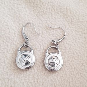 Michael Kors earings